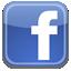Laizismus auf Facebook